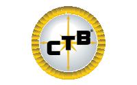 CTB Inc.